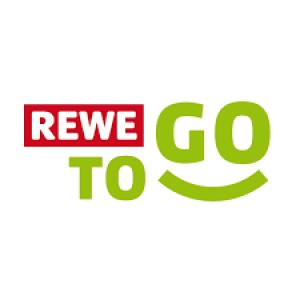 rewe-togo